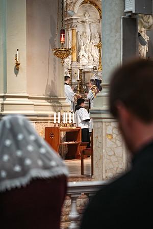 _NIK1214 Lent St  Peters Steubs LatinMass _