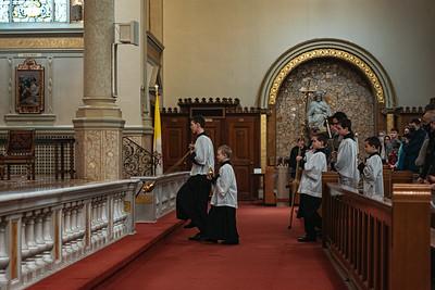 _NIK1118 Lent St  Peters Steubs LatinMass _