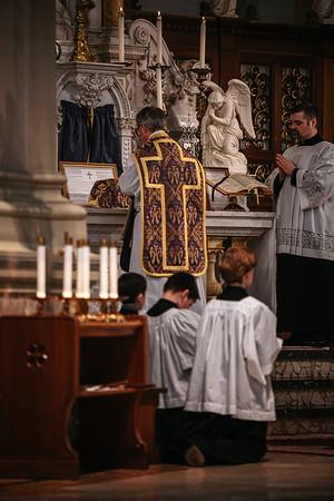_NIK1183 Lent St  Peters Steubs LatinMass _