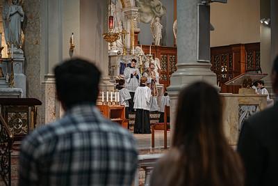 _NIK1225 Lent St  Peters Steubs LatinMass _