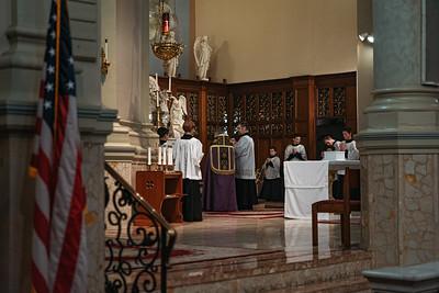 _NIK1128 Lent St  Peters Steubs LatinMass _