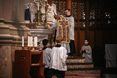 _NIK1172 Lent St  Peters Steubs LatinMass _