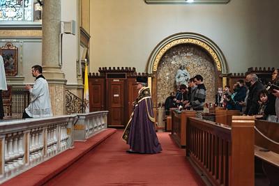 _NIK1126 Lent St  Peters Steubs LatinMass _
