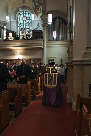 _NIK1108 Lent St  Peters Steubs LatinMass _