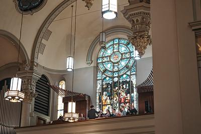 _NIK1132 Lent St  Peters Steubs LatinMass _