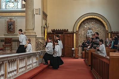 _NIK1120 Lent St  Peters Steubs LatinMass _