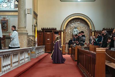 _NIK1127 Lent St  Peters Steubs LatinMass _