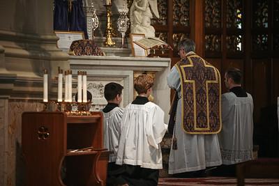 _NIK1146 Lent St  Peters Steubs LatinMass _