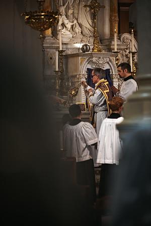 _NIK1201 Lent St  Peters Steubs LatinMass _
