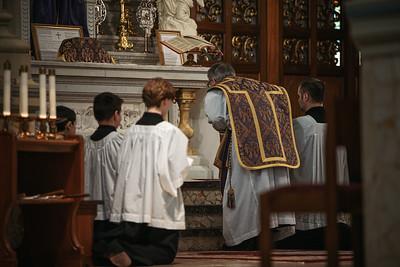 _NIK1148 Lent St  Peters Steubs LatinMass _