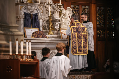 _NIK1168 Lent St  Peters Steubs LatinMass _