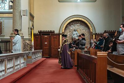 _NIK1125 Lent St  Peters Steubs LatinMass _