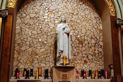 _NIK1077 Lent St  Peters Steubs LatinMass _