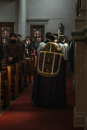 _NIK1110 Lent St  Peters Steubs LatinMass _