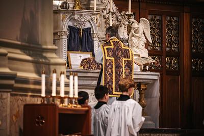 _NIK1151 Lent St  Peters Steubs LatinMass _
