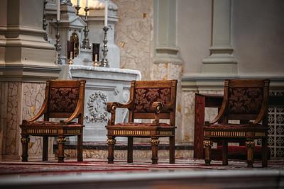_NIK1190 Lent St  Peters Steubs LatinMass _