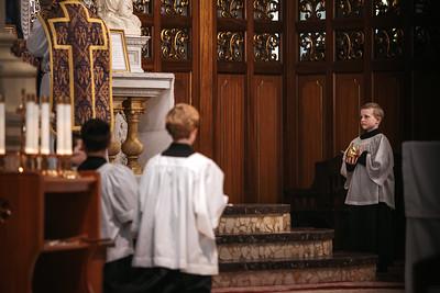 _NIK1194 Lent St  Peters Steubs LatinMass _