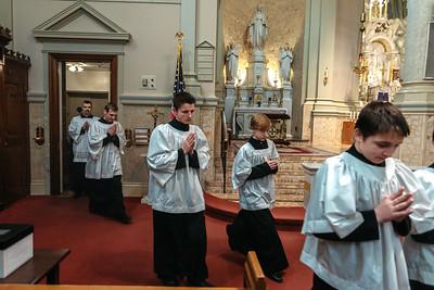 _NIK1099 Lent St  Peters Steubs LatinMass _