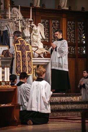 _NIK1184 Lent St  Peters Steubs LatinMass _