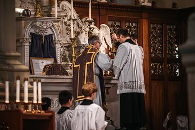 _NIK1155 Lent St  Peters Steubs LatinMass _