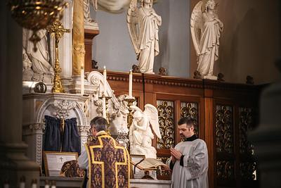 _NIK1188 Lent St  Peters Steubs LatinMass _