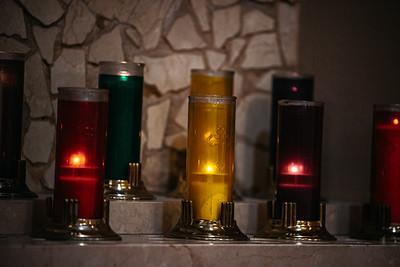 _NIK1185 Lent St  Peters Steubs LatinMass _