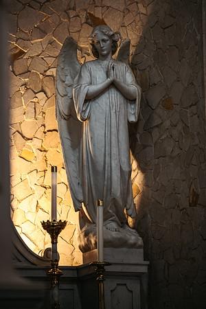 _NIK1149 Lent St  Peters Steubs LatinMass _
