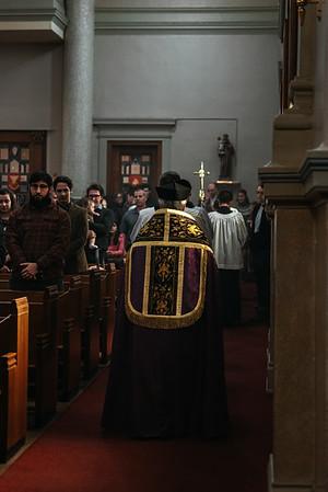 _NIK1112 Lent St  Peters Steubs LatinMass _