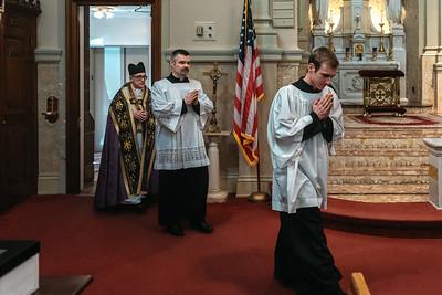 _NIK1102 Lent St  Peters Steubs LatinMass _