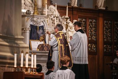 _NIK1159 Lent St  Peters Steubs LatinMass _