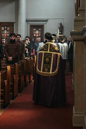 _NIK1111 Lent St  Peters Steubs LatinMass _