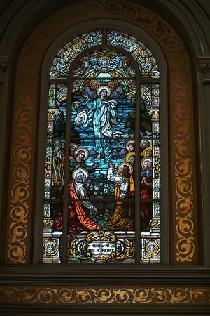 _NIK1222 Lent St  Peters Steubs LatinMass _