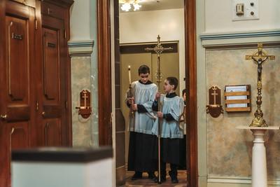 _NIK1080 Lent St  Peters Steubs LatinMass _