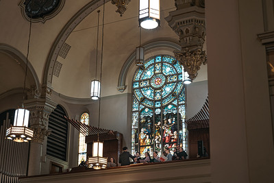 _NIK1131 Lent St  Peters Steubs LatinMass _