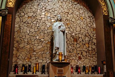 _NIK1076 Lent St  Peters Steubs LatinMass _