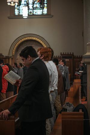 _NIK1217 Lent St  Peters Steubs LatinMass _