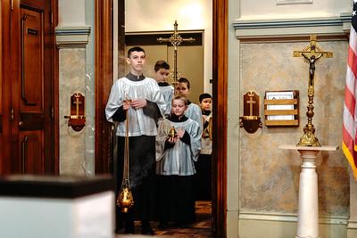 _NIK1083 Lent St  Peters Steubs LatinMass _