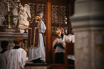 _NIK1163 Lent St  Peters Steubs LatinMass _
