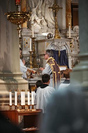 _NIK1204 Lent St  Peters Steubs LatinMass _
