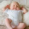 Baby Leo- (8)
