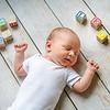 Baby Leo- (3)