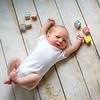 Baby Leo- (2)