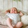 Baby Leo- (7)