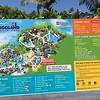 Legoland Water Park.