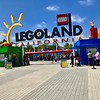Legoland California Park