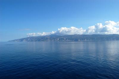 10/24/2010 - Greece Trip Day 2