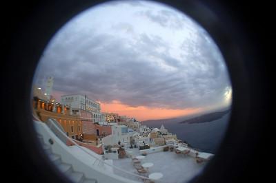 10/27/2010 - Greece Trip Day 5