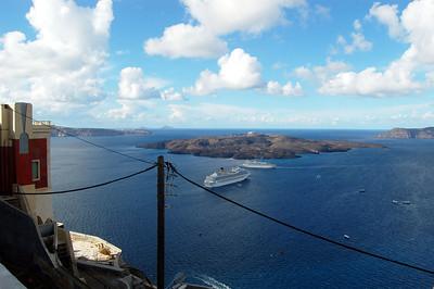 10/28/2010 - Greece Trip Day 6