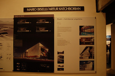 11/7/2010 - Venice Biennale
