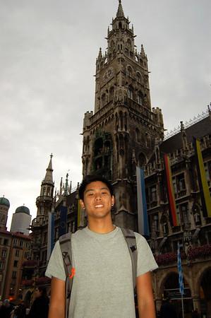 9/17/2010 - Oktoberfest